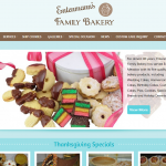 Entenmann's Family Bakery